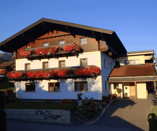 Ski packages Offers and All-inclusive prices Embach-Lend